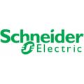 Schneider Electric Endüstri 4.0 Eğitimi