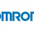 OMRON Endüstri 4.0 Eğitimi