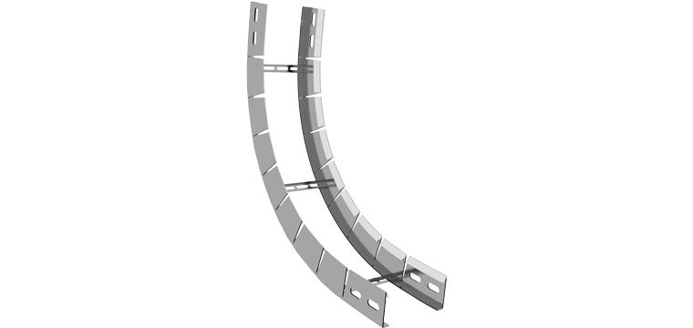 Kablo Merdivenleri
